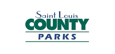 funding-partners-stl-county-parks